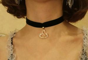 sexwife jewelry